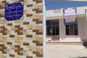 230323010523096 230230230 300x200 - افتتاح وبهره برداری  ۶ پروژه فرهنگی،کشاورزی و عمرانی درشهرستان فلاورجان
