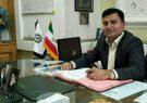 شهردار جدید شهر ایمانشهر انتخاب شد