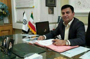 186318610518696 186186186 300x196 - شهردار جدید شهر ایمانشهر انتخاب شد
