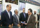 سکان شهرداری زازران در دست شهردار جدید قرار گرفت/تصاویر