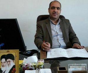 IMG 20170920 100044 300x248 - اعضای شورای اسلامی بخش قهدریجان انتخاب و مشغول بهکار شدند