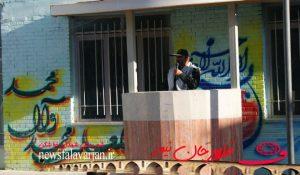 155200000 155 300x175 - تصاویر/کاروان ایثار کنگره شهدای خط شکن در هنرستان شهید بهشتی فلاورجان