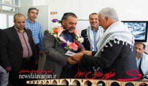 179200000 179 300x175 - تصاویر/کاروان ایثار کنگره شهدای خط شکن در هنرستان شهید بهشتی فلاورجان