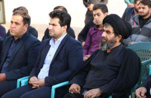 falna96100000 1006 300x195 - افتتاح خانه ورزش در  روستاهای خوانسارک ،نرگان  وبجگرد