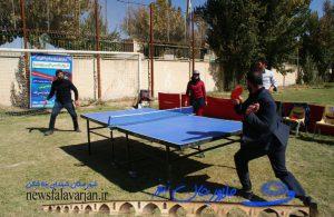 falna96100000 1044 300x195 - نمایشگاه ورزش بمناسبت هفته تربیت بدنی و ورزش در فلاورجان +تصاویر