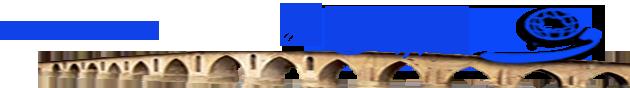 logo 1 - شهرستان فلاورجان