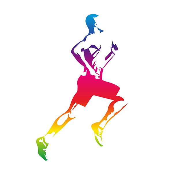 شهر ابریشم فلاورجان میزبان رقابتهای دوی صحرانوردی قهرمانی کشور