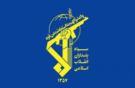 دعوت سپاه پاسداران از آحاد ملت ایران برای شرکت در تظاهرات سراسری ضد آمریکایی ـ صهیونیستی