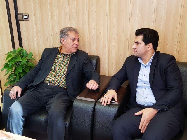 شهرستان فلاورجان تبدیل به قطب گردشگری سوارکاری در استان خواهد شد