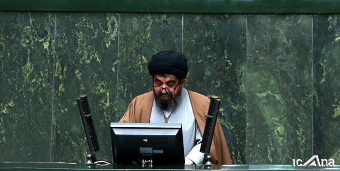 نماینده مردم فلاورجان فرارسیدن نوروز سال ۹۷ را تبریک گفت