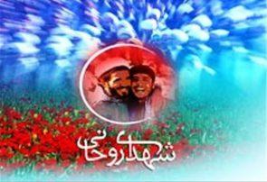 یادواره شهدای طلبه و روحانی شهرستان فلاورجان برگزار شد