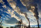 تشریح اقدام های اداره حفاظت محیط زیست فلاورجان در خصوص رفع آلایندگی واحدهای صنعتی بزرگ
