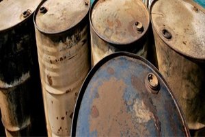 کشف سوخت قاچاق در فلاورجان