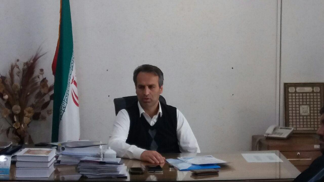 مدیر آبفا شهرستان فلاورجان:توزیع عادلانه آب نیاز به مصرف عادلانه دارد