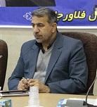 محمد جعفرزاده قهدریجانی به سمت فرماندار سمیرم منصوب شد