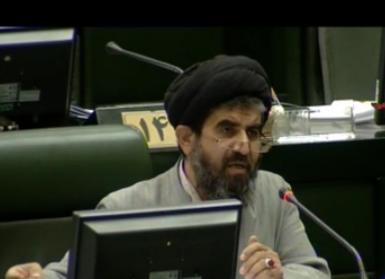 موسوی لارگانی: حمایت از کالای ایرانی، حمایت از اشتغال و اقتصاد مقاومتی است