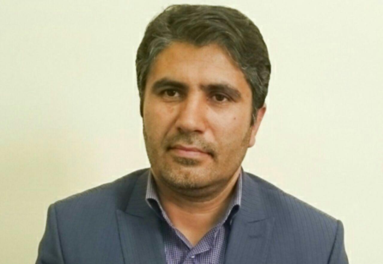 افزایش ظرفیت اقامت بیش از ۱۰۰۰۰ نفر در شهرستان فلاورجان