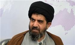 توقف فعالیت کانال  تلگرامی نماینده مردم فلاورجان در مجلس