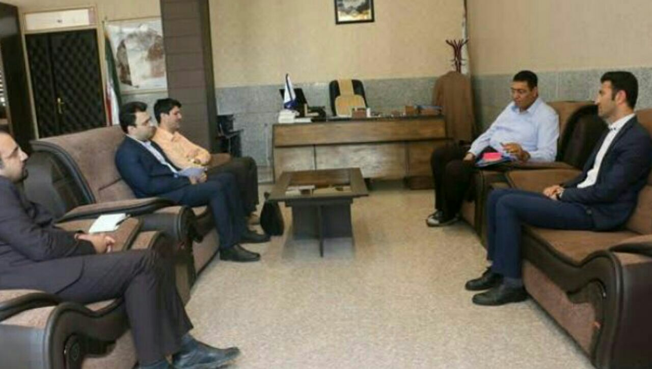بزودی ادامه روند ساخت وساز دانشگاه هنر اصفهان آغاز می شود