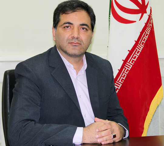 بزودی طرح ممیزی در شهر، توسط شهرداری فلاورجان اجرامی شود .