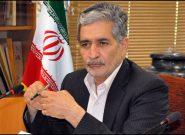 مسیر هفت کیلومتری دوچرخه سواری بین اصفهان و فلاورجان ایجاد میشود