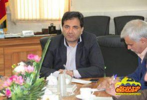 اجرای طرح ممیزی در شهر توسط شهرداری فلاورجان