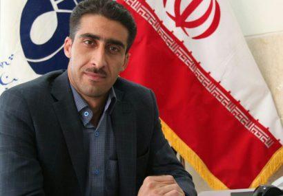 « عباسعلی دهقان» رییس شورای شهر  کلیشادوسودرجان شد/«محسن آقاجانی» نایب رییس