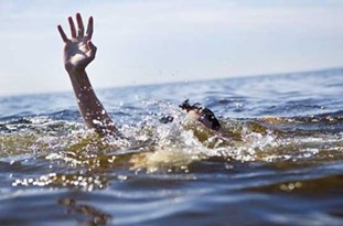 غرق شدن یک نوجوان در استخر کشاورزی در فلاورجان