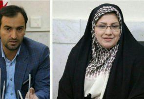 تغییرات در هیات رئیسه شورای شهر فلاورجان +جزئیات