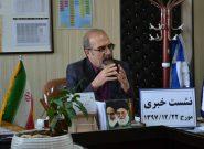 افزایش آمار مبتلایان به دیابت و فشارخون در شهرستان فلاورجان