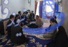 در گرامی داشت روز جانباز از جانبازان شهر فلاورجان  تجلیل شد