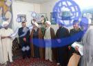 تجلیل از مبلغین برتر شهرستان فلاورجان+ تصاویر