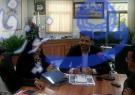 آشتی مردم با شهرداری/تحقق ۱۱۰ درصدی بودجه شهرداری فلاورجان /ساماندهی حاشیه رودخانه زاینده رود