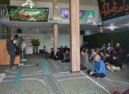 پیگیری رفع مشکلات روستای پلارت درحوزه آموزش و پرورش