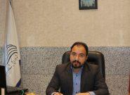 اجرای طرحی با هدف جذب گردشگر وتوسعه بوم گردی  در شهر کلیشادوسودرجان:ورود به عرصه توسعه پایدار