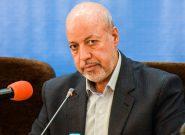 فرصت یکماهه استاندار اصفهان برای تخریب سازههای غیرقانونی حریم رودخانه ها