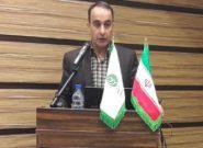تخلیه بقایای نفتی دلیل بوی نامطبوع در مسیر زاینده روداز فلاورجان تا اصفهان  است