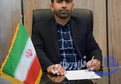 مجتبی اکبری عضو شورای شهر پیربکران استعفا داد