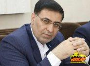 فرماندار فلاورجان:خبرنگار موجب روشنگری و تعالی، پیشرفت و بالندگی جامعه است