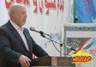 استاندار اصفهان:صرفه اقتصادی احداث تاسیسات فاضلاب/با تلاش در اجرای فاضلاب وضعیت سلامت مردم بهبود مییابد