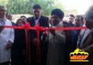 سه پروژه در بیمارستان امام خمینی( ره) فلاورجان به بهرهبرداری رسید