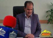 آمادگی کمیته امداد فلاورجان  برای دریافت و توزیع نذورات قربانی