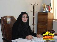 سرپرست دانشگاه آزاد اسلامی واحد فلاورجان منصوب شد+سوابق