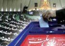 فرماندار فلاورجان: رعایت بی طرفی و امانت داری در ایام انتخابات از اولویت های ماست
