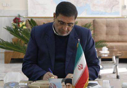 انتخابات ۹۸/شمار داوطلبان در حوزه فلاورجان به ۲۵نفر رسید