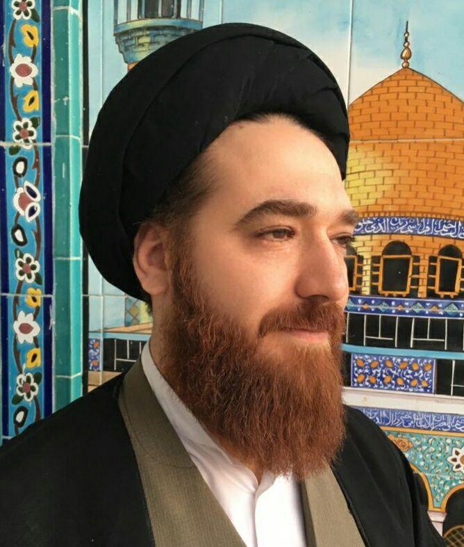 پیام حجت الاسلام والمسلمین هاشمی  به مناسبت روز بزرگداشت شهدا