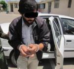 اعتراف سارق به ۲۴ فقره سرقت احشام در شهرستان فلاورجان
