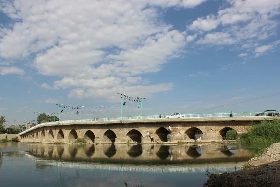 آخرین رنگبندی کرونایی  شهرستان فلاورجان