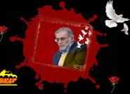 سردار سلامی: انتقام از عاملان ترور شهید فخریزاده در دستور کار قرار گرفت