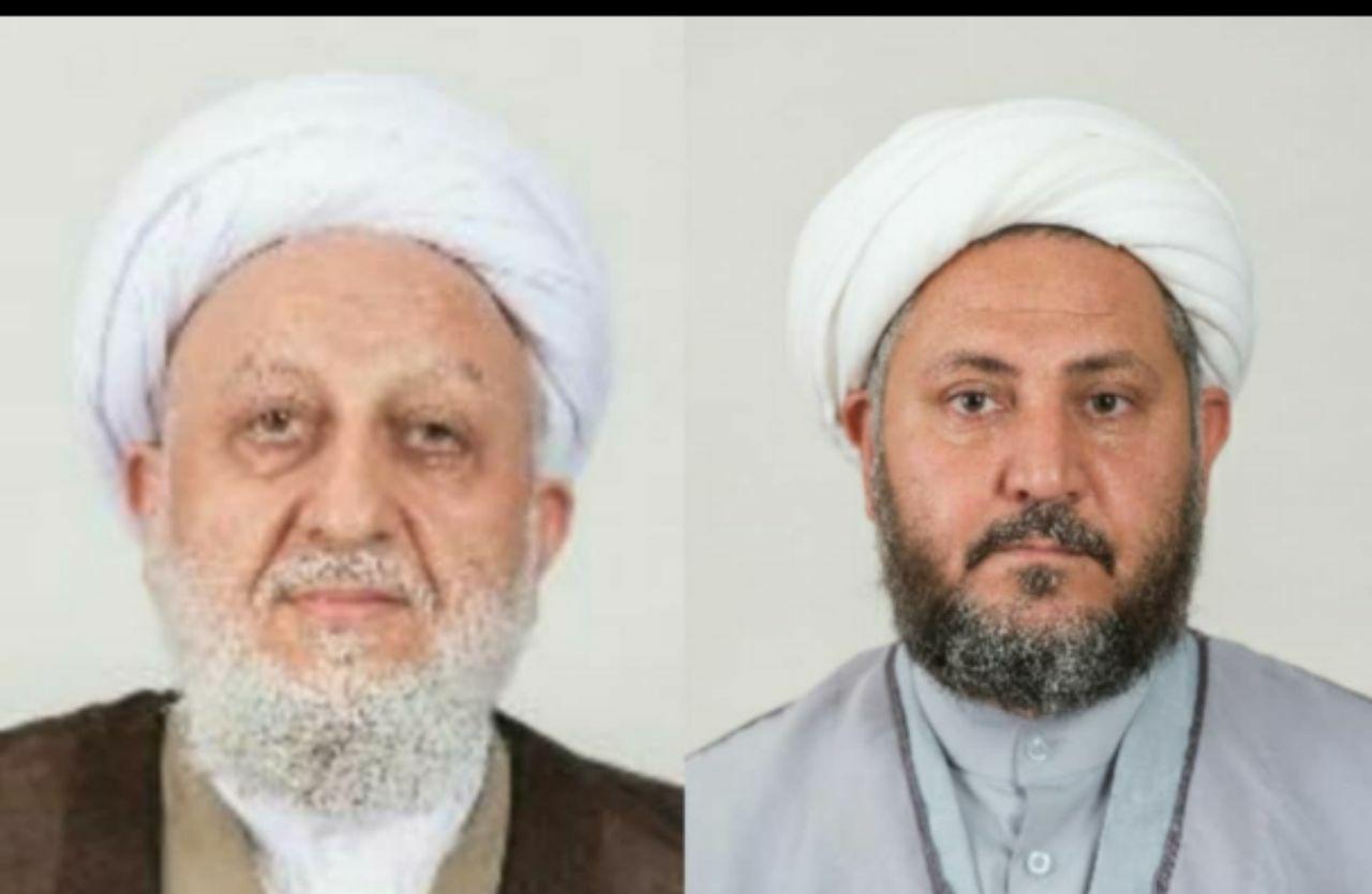 حجتالاسلام فرهنگ رئیس شورای سیاستگذاری ائمه جمعه استان اصفهان شد